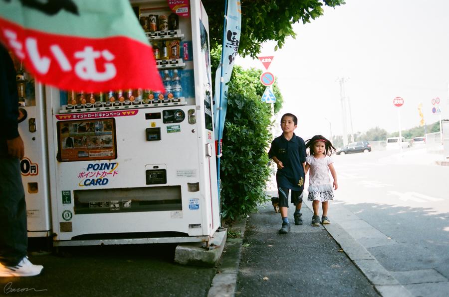 Okinawa_098