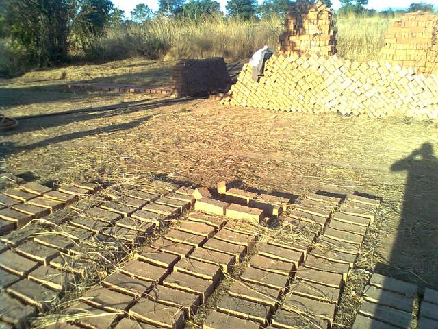 Brickmaking (800x600)
