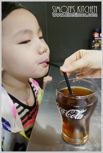 花月嵐中友店12