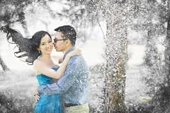 -5.jpg () Tags: wedding canon taiwan    friendlyflickr