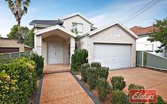 90 Bombay Street, Lidcombe NSW