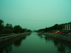 "Beijin • <a style=""font-size:0.8em;"" href=""http://www.flickr.com/photos/124882417@N06/14211022830/"" target=""_blank"">View on Flickr</a>"