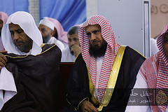 14 (Abdulbari Al-Muzaini) Tags: