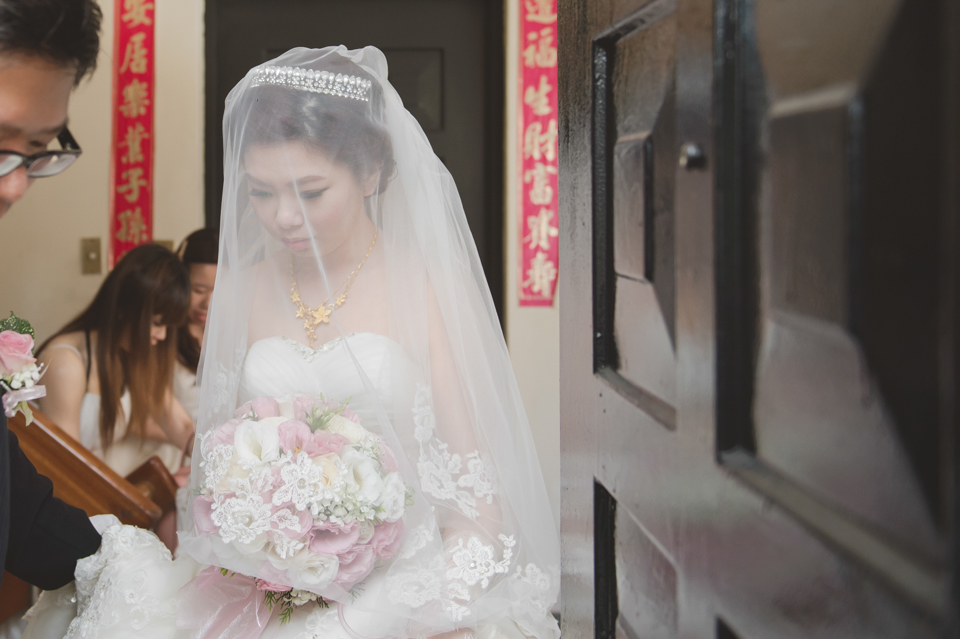14216661338 a43f4fb67d o [台南婚攝]S&K/桃山日本料理餐廳