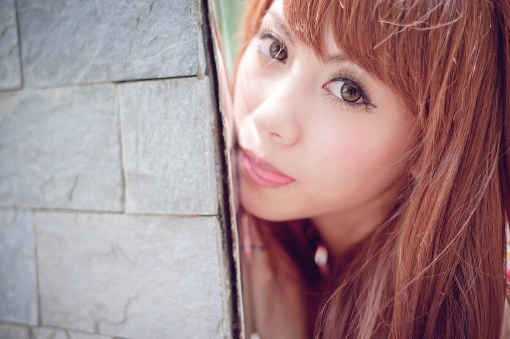 夏日微風_133