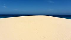 (rvr) Tags: sea mar sand dunes fuerteventura arena dunas corralejo laoliva lices7010032