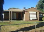 2 Dundas Avenue, Broken Hill NSW