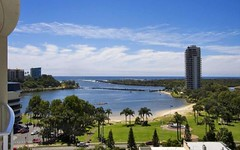 Apartment 639/640 'Outrigger', Twin Towns Resort, Tweed Heads NSW