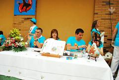 Sabado-Ages-2014_0032