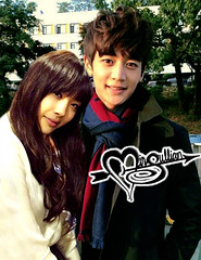 "edits (92) (MinSullian) Tags: love beautiful photoshop kimi couple you sm korea full korean fanart hana choi fx edit otp minho kdrama kpop sulli you"" ""for blossom"" entertainment"" shinee ""to smtown jinri ""choi ""sm minsul ttby smtownglobal minsullian ""샤이니"" ""민호"" ""에프엑스"" ""민설"" ""설리"" ""아름다운그대에게"" minho"" ""minho sulli"" jinri"" ""minsul fanart"""
