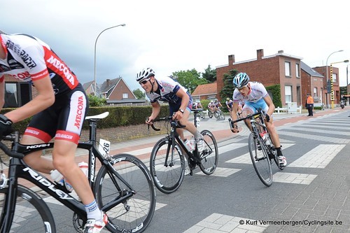 Juniores Herenthout (58)