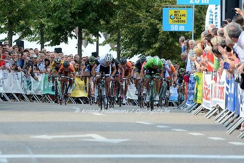 Ronde van Limburg 210