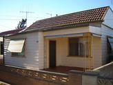 195 Cornish Street, Broken Hill NSW