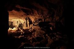 Caving (Marco Cauberg) Tags: netherlands canon maastricht belgium belgie ardennen nederland limestone marco caving quarry limburg valkenburg wallonie lanaye groeve geuldal mergelgroeve cauberg mergel 600d ternaaien 60d merkeu madbith marcocaubergnl merkeunl