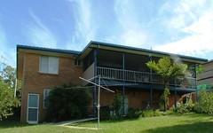 12 Glenmore Crescent, Macksville NSW