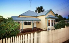 86 Crispe Street, Deniliquin NSW