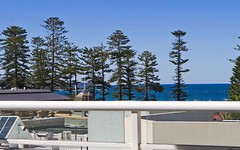 515/11 Wentworth Street, Manly NSW