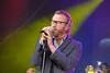The National at Iveagh Gardens, Dublin on July 18th 2014 by Shaun Neary-09