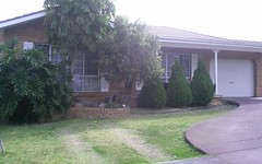 18 Flinders Cres, Hinchinbrook NSW