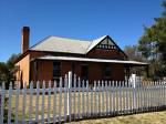 74 Mudgee Street, Rylstone NSW