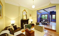 91 Redfern Street, Redfern NSW
