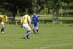 20070513-JA_Treffendel (16)
