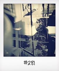 "#DailyPolaroid of 6-7-14 #281 • <a style=""font-size:0.8em;"" href=""http://www.flickr.com/photos/47939785@N05/14537293679/"" target=""_blank"">View on Flickr</a>"