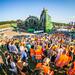 Tomorrowland 2014: buurtbewonersfeest