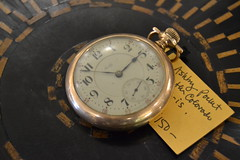 "Ashby Pocket Watch • <a style=""font-size:0.8em;"" href=""http://www.flickr.com/photos/51721355@N02/14550001108/"" target=""_blank"">View on Flickr</a>"
