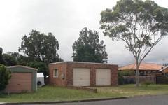 2B Jabiru Drive, Harrington NSW