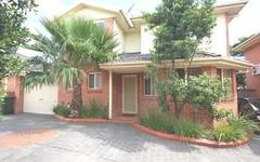 3/616 The Horsley Drive, Fairfield NSW