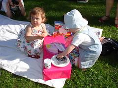 DSC00275 (reel3d1) Tags: girls kids babies nutts nutt starkman