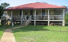 Lot 247 Albert Street, Cowra NSW