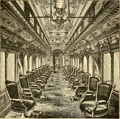 "Image from page 190 of ""History of the city of Altoona and Blair County : including sketches of the shops of the Pennsylvania Railroad Co."" (1880)"