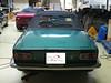 05 Maserati Mistral Spider Verdeck gs 02