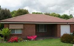 5/518 Hill Street, Windera NSW