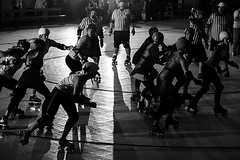 75_RDPC_MayJune2014_Action (rollerderbyphotocontest) Tags: june action may rollerderby rdpc rollerderbyphotocontest