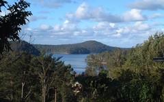 67 Lake Conjola Entrance Road, Lake Conjola NSW