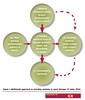 41DY24 (sportEX journals) Tags: education teaching rehabilitation massagetherapy sportex sportsinjury sportsmassage sportexdynamics