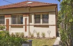 24a Seaview Street, Summer Hill NSW