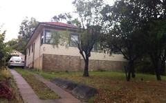76 Naughton Avenue, Summer Hill NSW