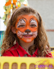 "Maldon Carnival 2014 • <a style=""font-size:0.8em;"" href=""https://www.flickr.com/photos/89121581@N05/14649013137/"" target=""_blank"">View on Flickr</a>"
