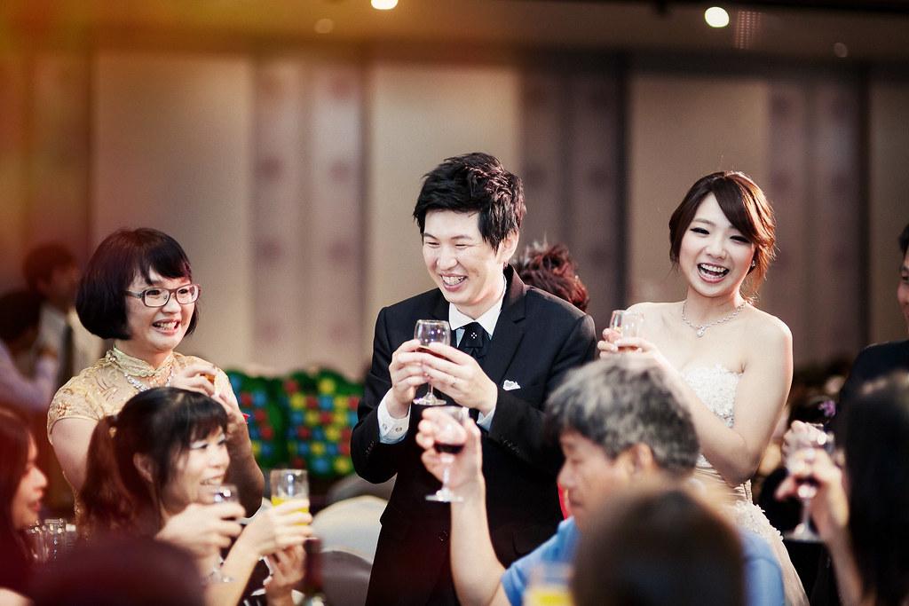 柏緯&書綾Wedding278