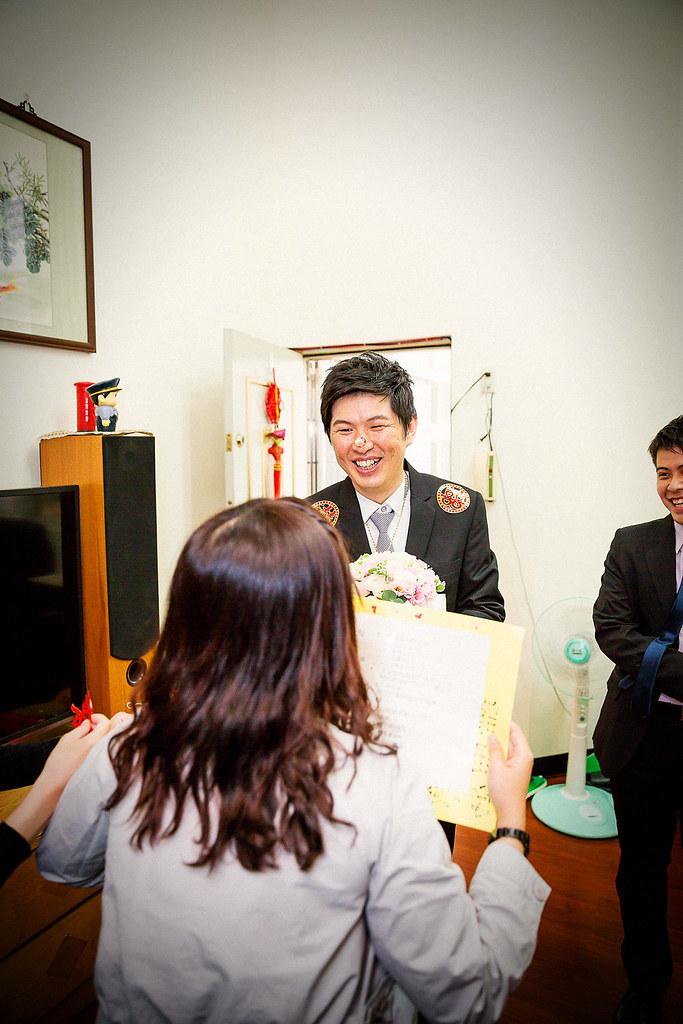 柏緯&書綾Wedding097