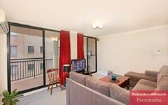 36/16-18 Harold Street, Parramatta NSW