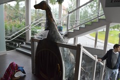 Jamtli DSC_0825 (Martinsmuseumsblog) Tags: sweden openairmuseum jamtli stersund frilandsmuseum