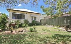 60 Durham Road, Lambton NSW