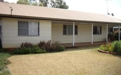 75 Temoin St, Trangie NSW