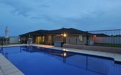 148 Somerset Dr, Thornton NSW