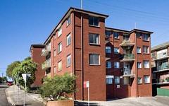 9/54 Hornsey Street, Rozelle NSW